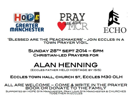 HOPE FLYER ALAN H_01-2